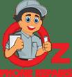 Oz Phone Repairs