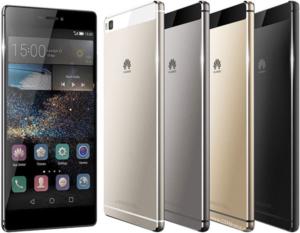 Huawei Repairs