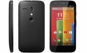 Motorola Repairs