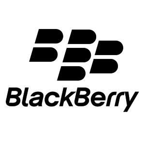 blackberry logo oz phone repairs rh ozphonerepairs com au logo blackberry z10 logo blackberry q10