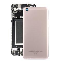 Oppo R9 Phone Repairs