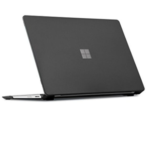 OZ Phone Repairs - Microsoft Surface Laptop