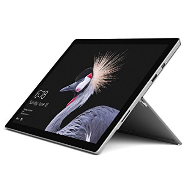 OZ Phone Repairs - Microsoft Surface Pro