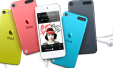 Apple iPod Touch (5th Gen)