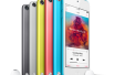 Apple iPod Touch (6th Gen)