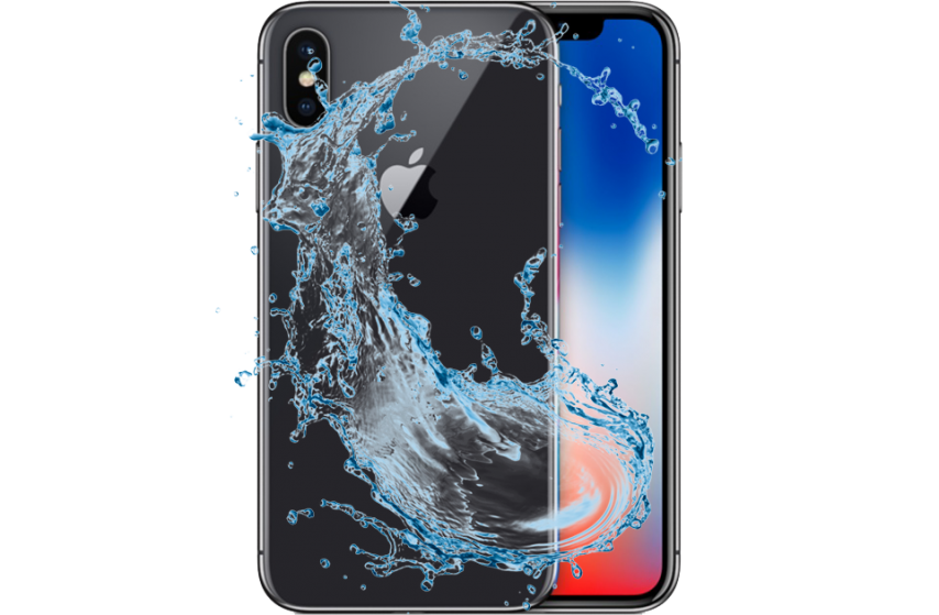 best cheap 1b1d5 7d5ca iPhone Water Damage Repair Sydney- Oz Phone Repairs